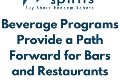 Bar/Restaurant State of the Industry Report Spring 2021